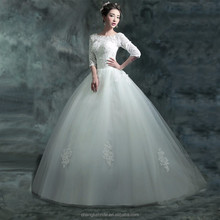 5beb65f7329 Wedding Dress 3