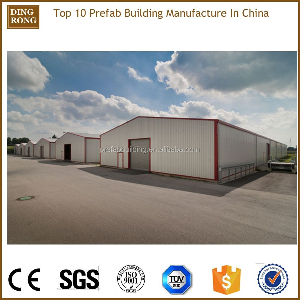 Portable warehouse portable warehouse suppliers and manufacturers at alibaba com