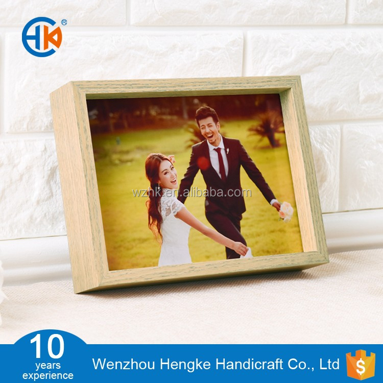 Square Shadow Box Frame, Square Shadow Box Frame Suppliers and ...