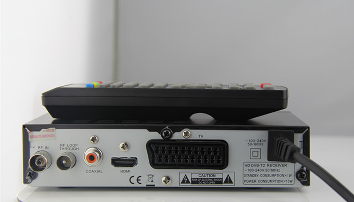 DVB-T2 set top box dvb t2.jpg