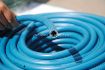 Pvc Gas Hose And Regulator For Heater Stove Connect Jordan Export Plastic