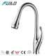 25-Years Faucet Manufacturer, Anniversary sale, all cUPC pull down kitchen faucet on sale