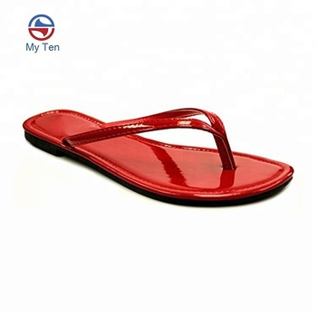 0e757b8670010 Summer Style Ladies Chappal Design Fancy Chappals Ladies Red Slipper Flat  Chappals For Girls