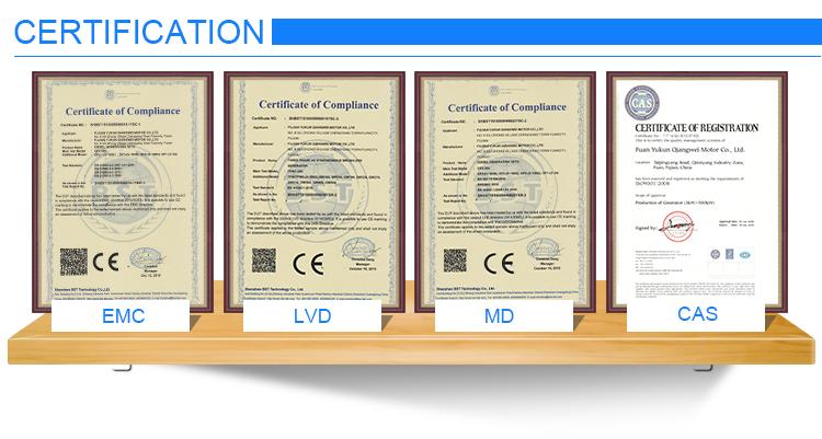 1000kva 800kw शीर्ष गुणवत्ता ध्वनिरोधी जनरेटर सेट withcummins इंजन के लिए फैक्टरी/औद्योगिक/स्कूल/अस्पताल/इंजीनियरिंग उपयोग