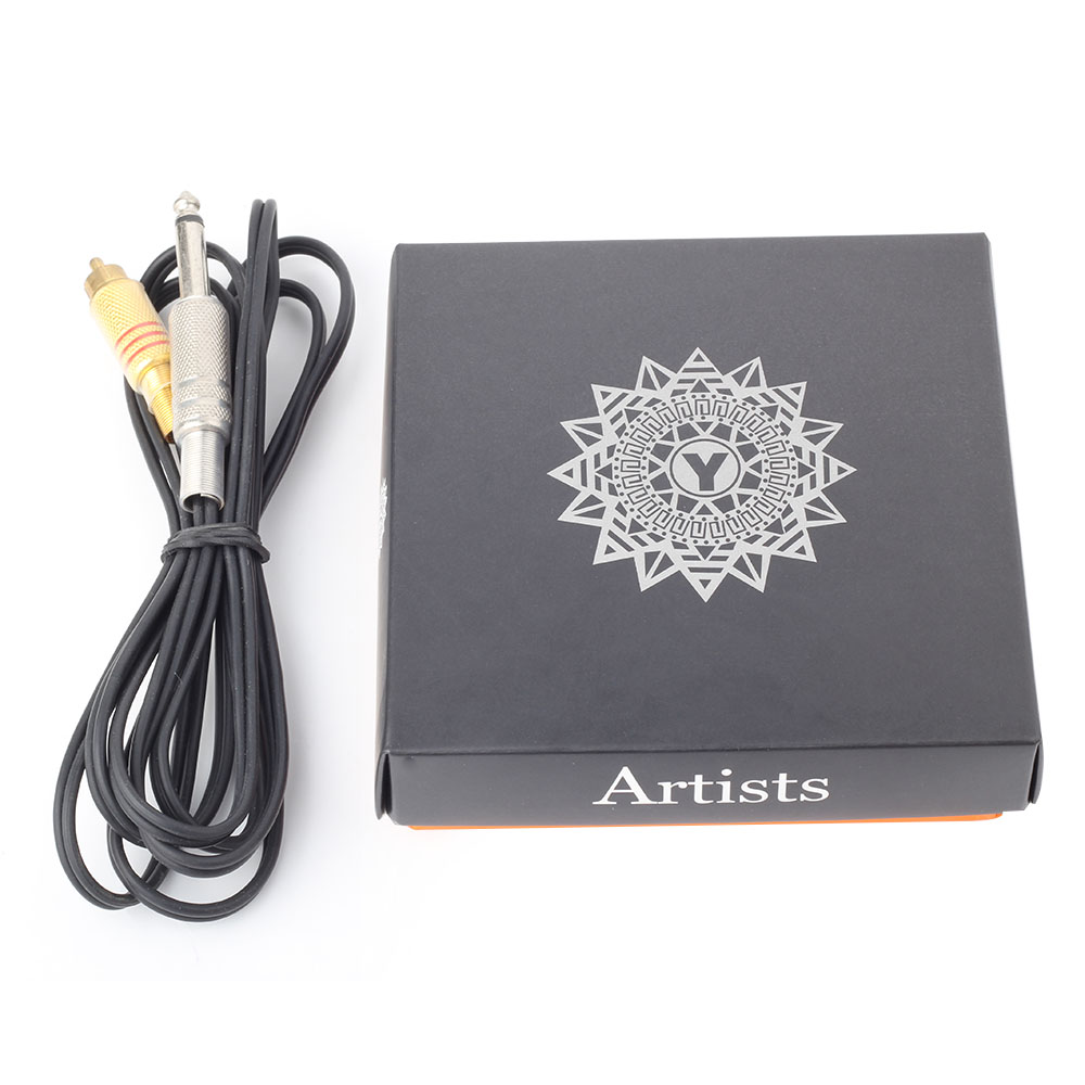 Top tattoo pedal pentagram company for tattoo-4