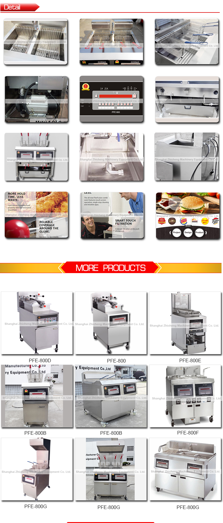 China Professional World Popular Commercial ice cream pan fryer