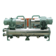 Water Chiller / Sea Water Cooling Chiller / Water Cooling Machine