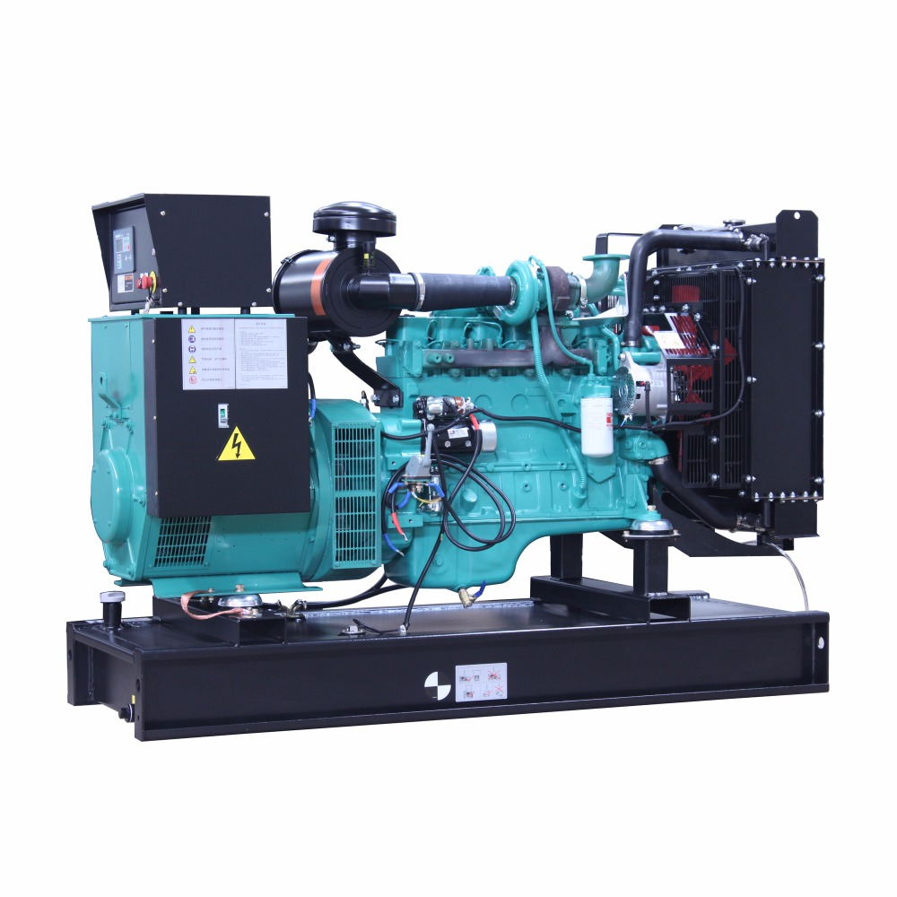Kama Diesel Generator Avr, Kama Diesel Generator Avr Suppliers and  Manufacturers at Alibaba.com