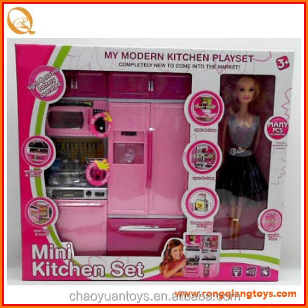 venta caliente nios juguetes de cocina set de cocina de juguete juego de imaginacin
