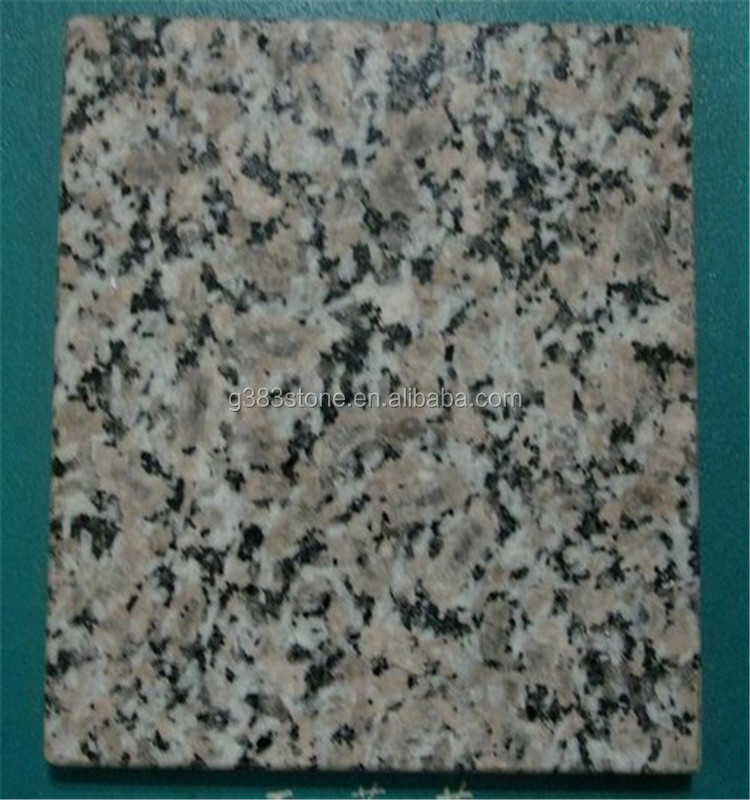 Best low price red granite stone Outdoor stone step in china