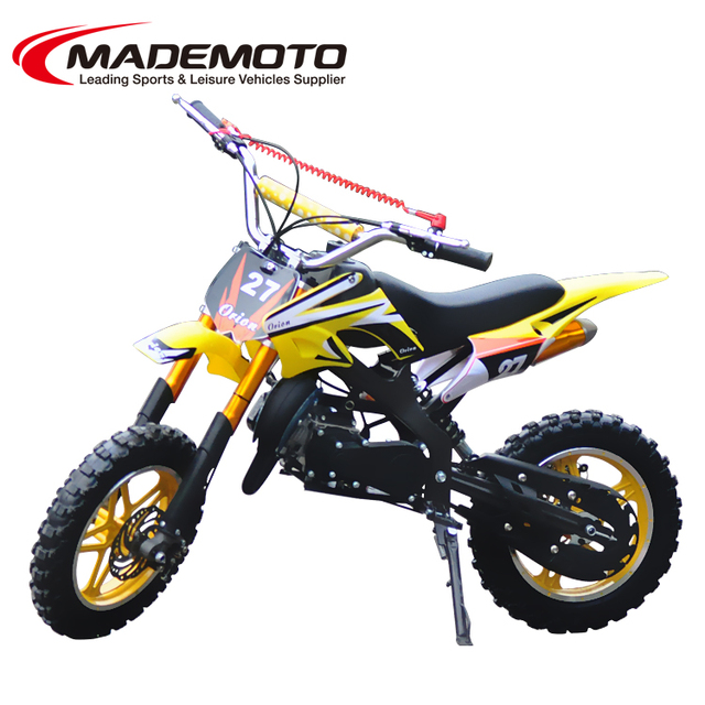 Buy Cheap China 49cc Gas Dirt Bike Products Find China 49cc Gas