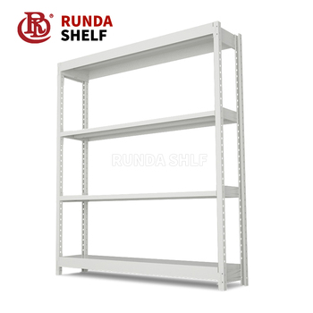 RD-6 warehouse rack storage shelves each layer load multi 80-100kg