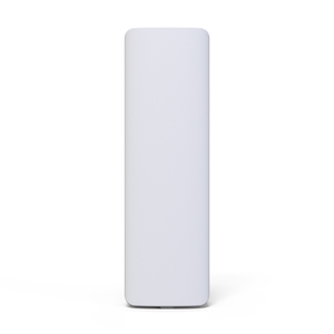 CF E314N wifi repeater outdoor Nano Station cpe device for wireless IP camera