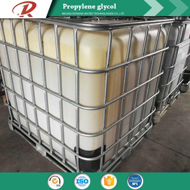 Specific Gravity Glycerin, Specific Gravity Glycerin Suppliers and