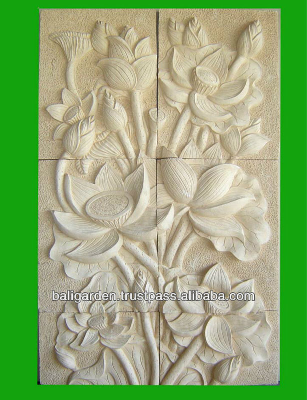 thailand wall panel thailand wall panel manufacturers and suppliers on alibabacom - Decorative Panels