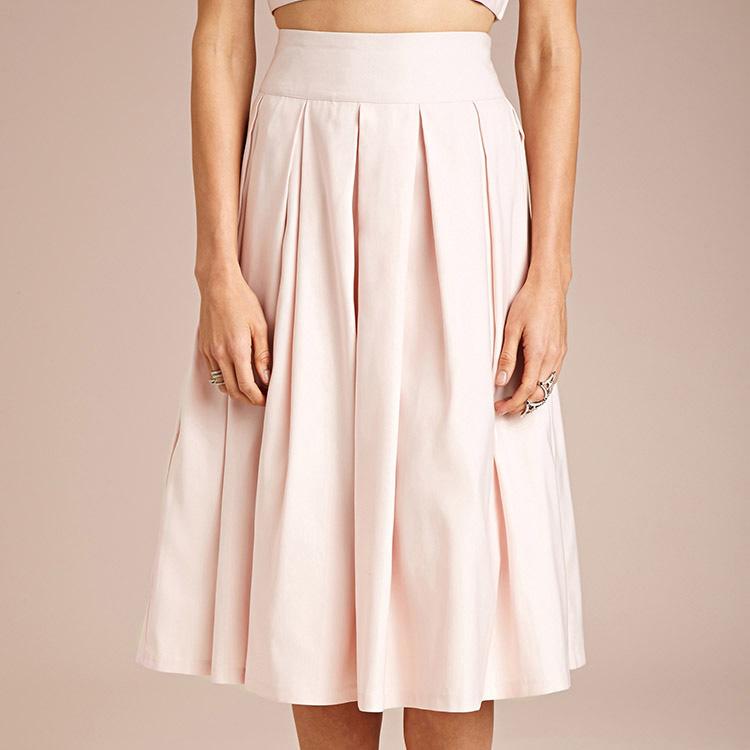 ac1a562e0 Venta al por mayor sport elegante falda-Compre online los mejores ...