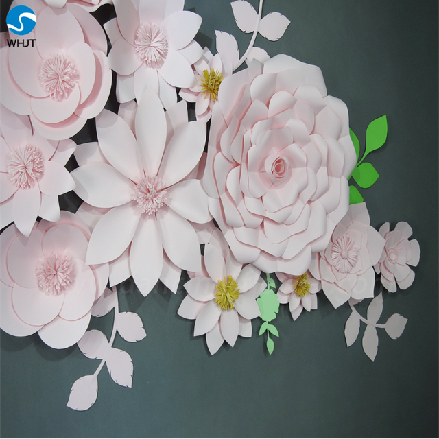 Buy Cheap China floral colorant Products, Find China floral colorant ...