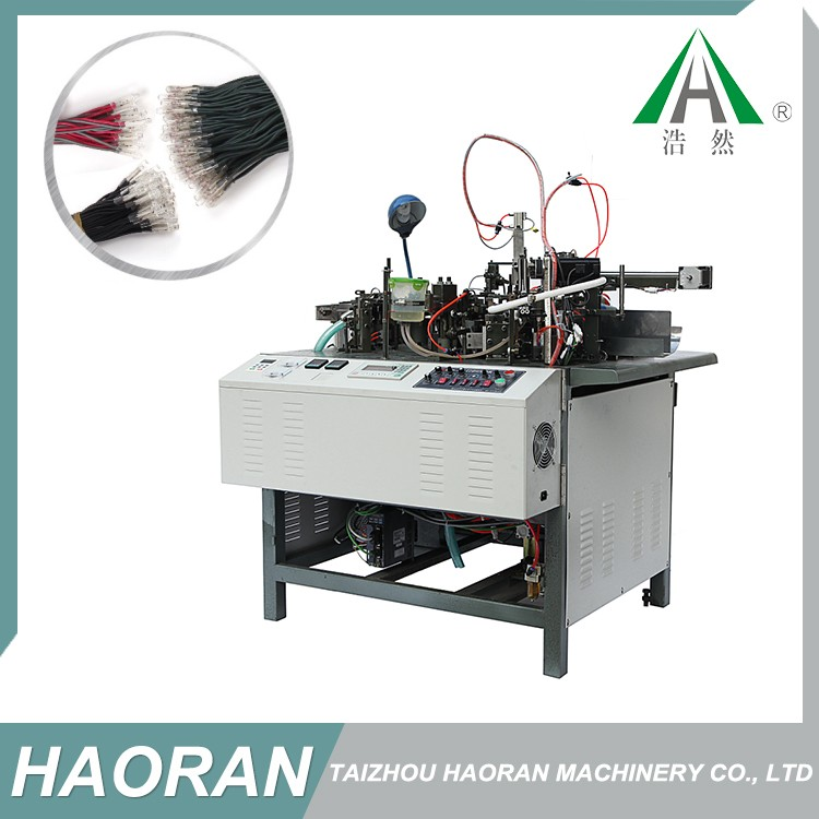 Hot Selling Good Quality Rope Lights Machine