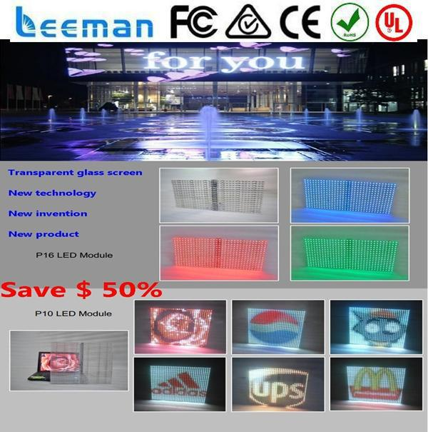window cotton screen products p6full color rental led sign board china factory