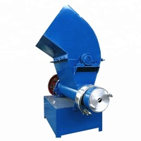 Yize Machine Hot Sale EPS/EPP Foam Hot Melting Rycycling Machine