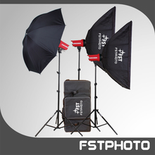 <span class=keywords><strong>Superstar</strong></span> Serie digitaler flash kit, studio-equipment