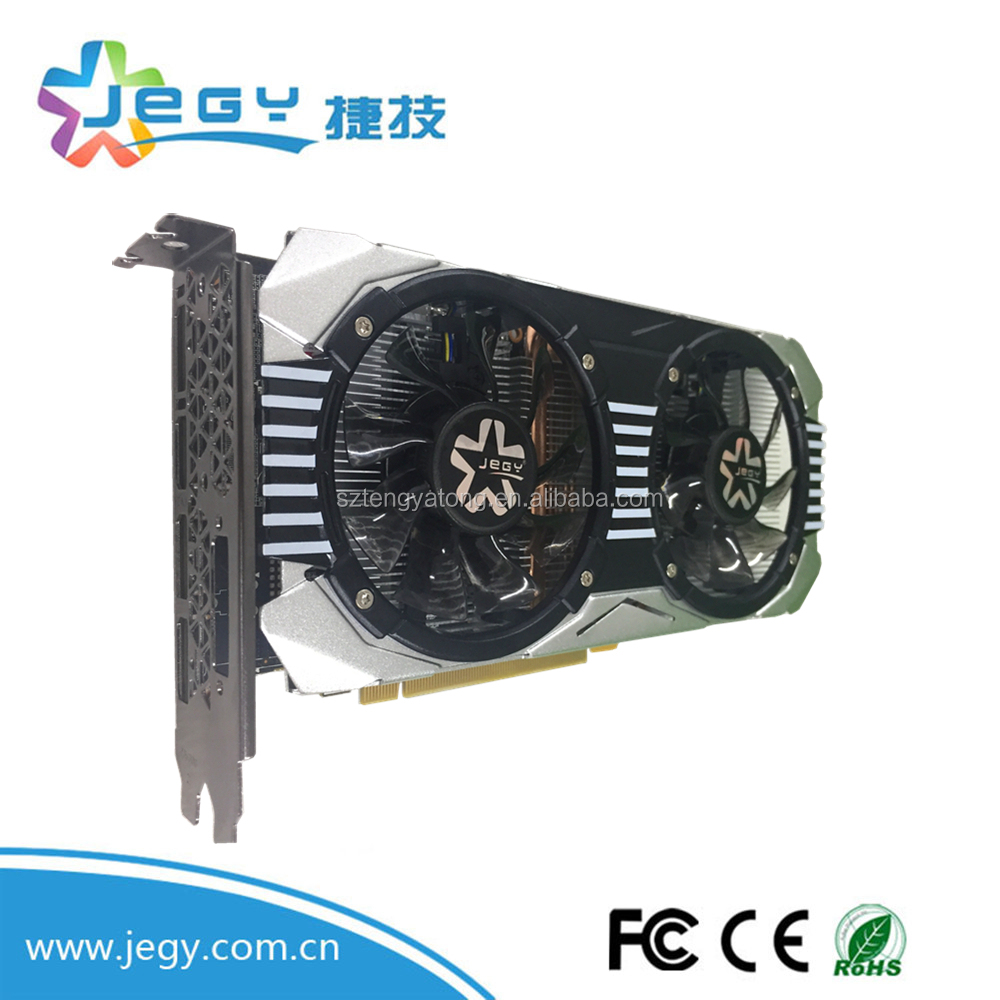 High Hashrate Card Invidia P106-100 Mining Card Vga Graphics Card For  Bitcoin/eth Mining - Buy P106-100,P106-100 6gb,P106 Product on Alibaba com