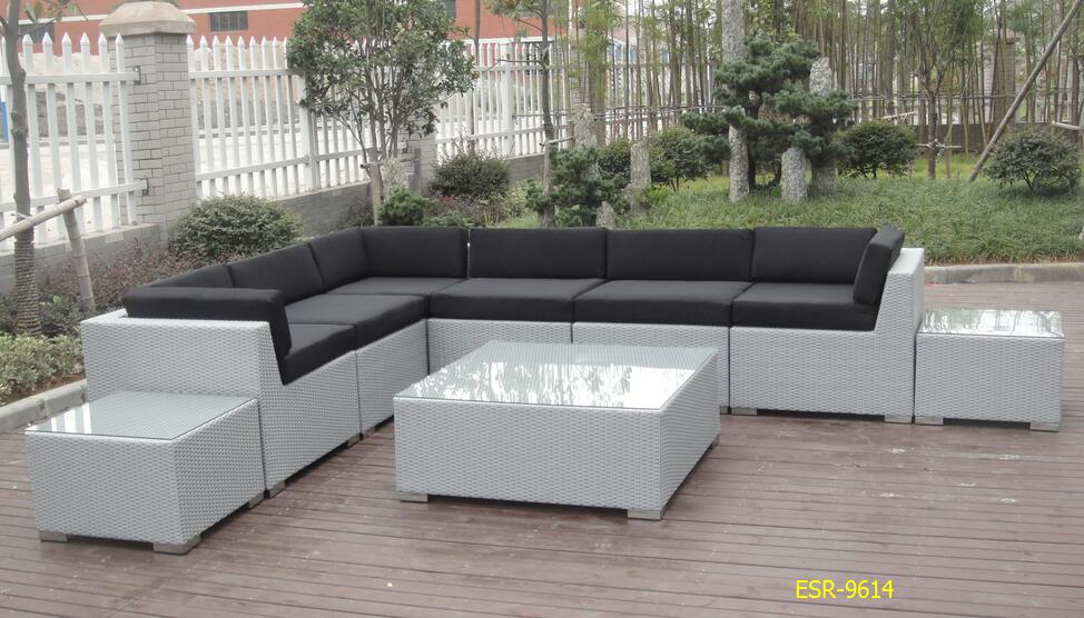 Plastic Sofa Set Plastic Sofa Manufacturers Suppliers Exporters Thesofa