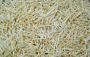 China Factory Wood Matches in Bulk