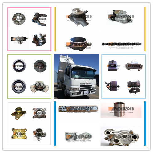 so rosa with and to we be truck mitsubishi import your listed fuso p canter parts if is may imports below bus model export engine you able help