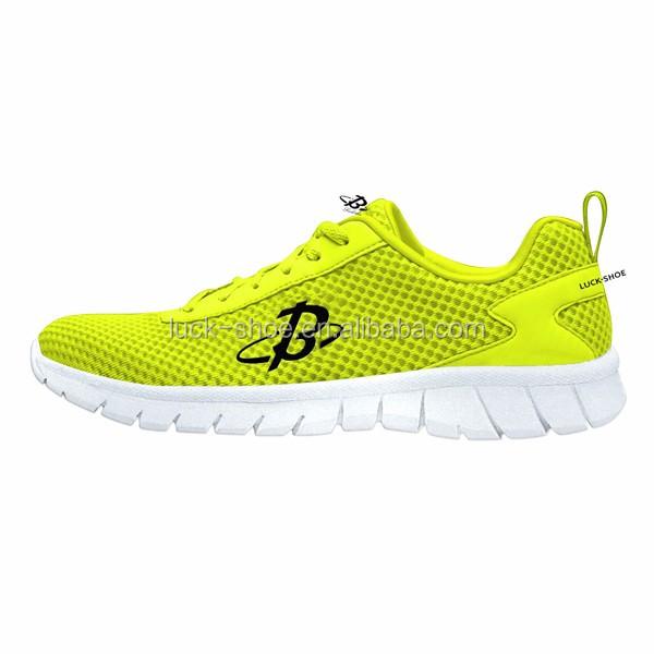 Cheap Running Shoe Type Men Gender Sport Shoes Plus Size Light