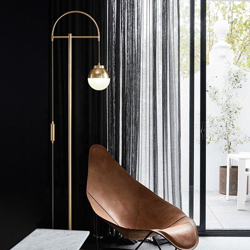 HTB13RfZXyLxK1Rjy0Ffq6zYdVXar Quick Ways To Improve Your own Home's Rooms Design