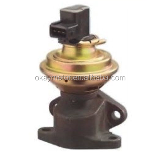 Good Price Auto Parts egr valve for FORDs Transits Exhaust System EGR Valve