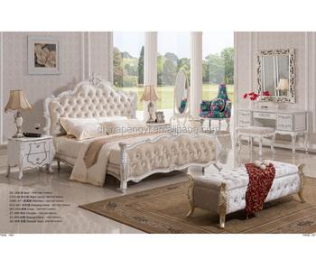 2017 Hot Sale Luxury Classical Bedroom Furniture - Buy Classic  Furniture,Royal Classic Furniture,Modern Furniture Designer Product on  Alibaba.com