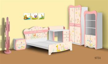 Kid Girl Modern Bedroom Inflatable Kids Furniture Hot Selling - Buy  Inflatable Kids Furniture,Cilek Kids Furniture,Kids Bedroom Furniture Dubai  ...