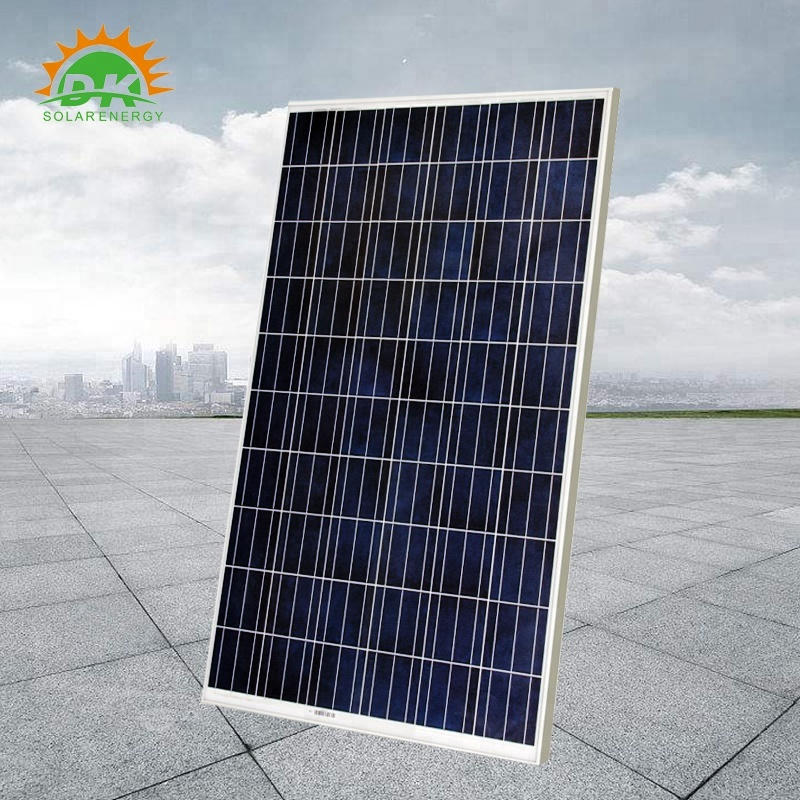 China OEM TUV certified 60pcs <strong>poly</strong> 250 watt solar panel