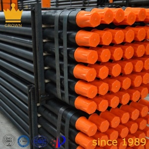 China Vendor Manufacturing Company HDD Drill Pipe