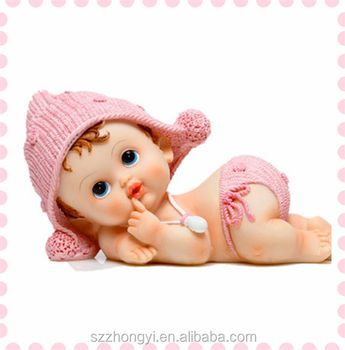 Resin Lovely Cartoon Baby Angel Newborn Baby Gift Set Buy Newborn Baby Gift Set Newborn Baby Gift Set Newborn Baby Gift Set Product On Alibaba Com