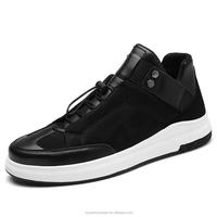 Lastest design walker outdoor casual walk sport men shoes