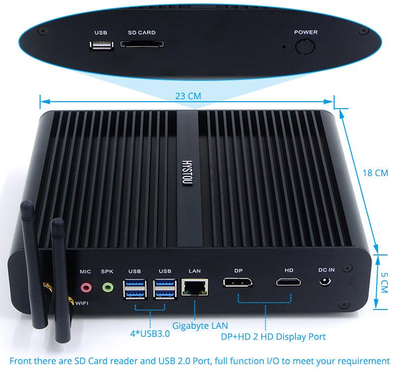 FMP05B-i7-6500-7