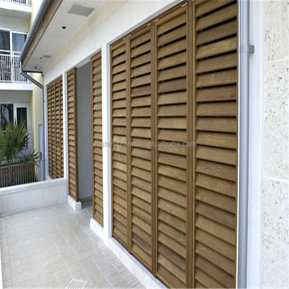 Awesome Discount Exterior Shutters Ideas - Interior Design Ideas ...