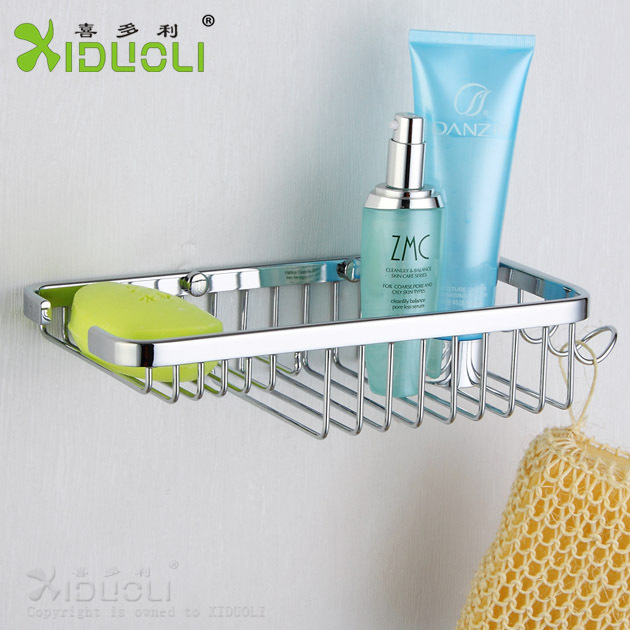 Chrome Shower Basket, Chrome Shower Basket Suppliers and ...
