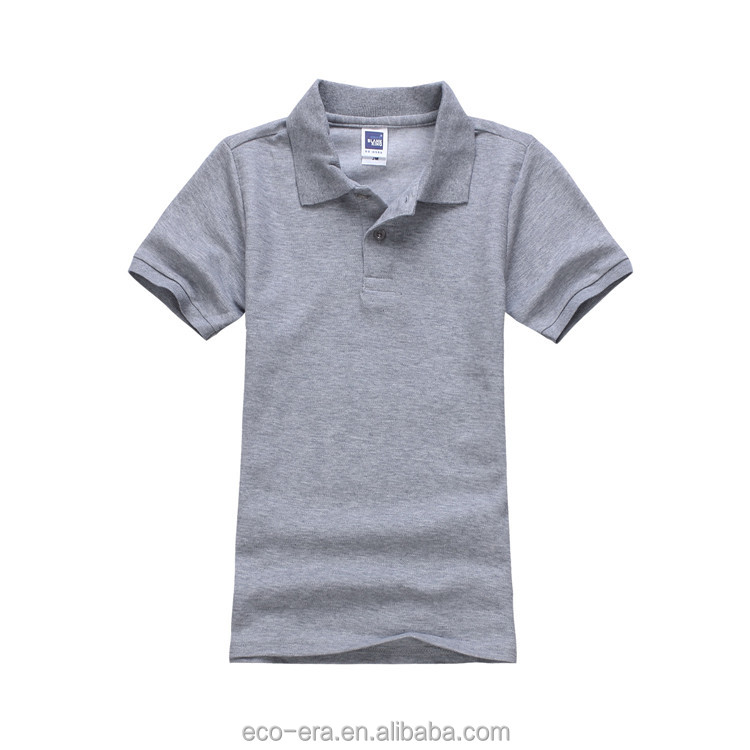 2016 Fashion Summer Boys T Shirt Polo Children T Shirt Cheap