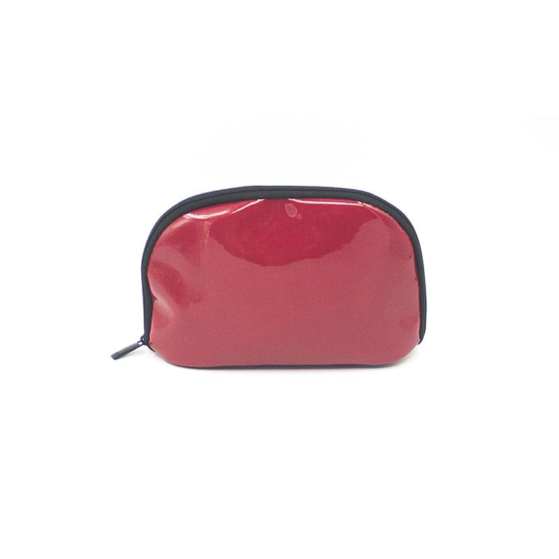 sacs main boutique promotion achetez des sacs main boutique promotionnels sur. Black Bedroom Furniture Sets. Home Design Ideas