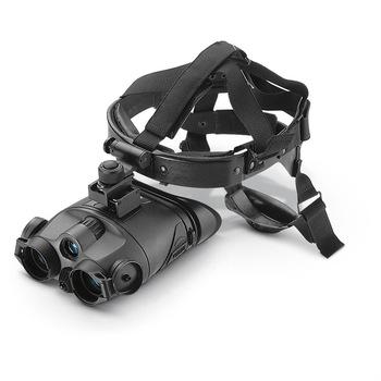 b7e32f6544e14 design moderno e ergonômico militar óculos de visão noturna binóculos com  ...