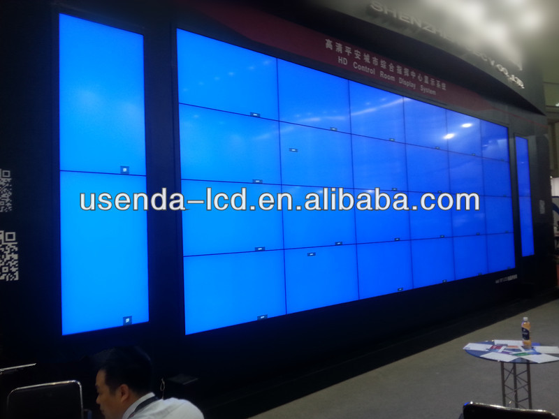 "55""4k Resolution 2015 Led P6 Xxxx Video Xxx Wall Oled Screen ..."