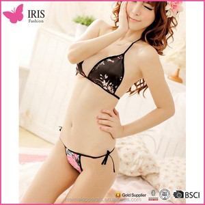 China Lingerie Dropship 2f8c4a274