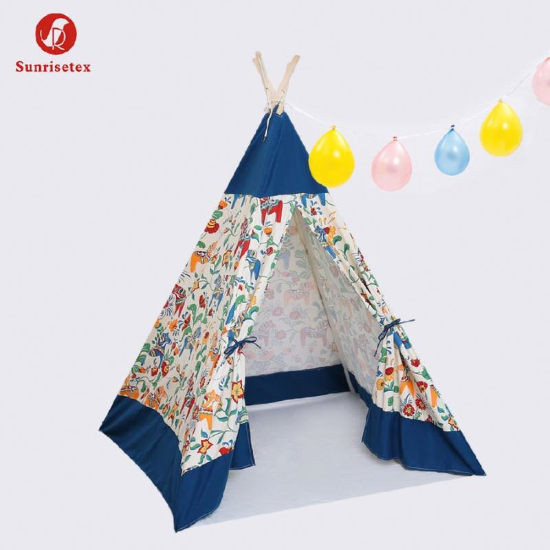 Cheap Tents Batman Kids Play Tent - Buy Cheap Tents Batman Kids Play TentHobby Lobby Kids TeepeePortable Teepee Product on Alibaba.com  sc 1 st  Alibaba & Cheap Tents Batman Kids Play Tent - Buy Cheap Tents Batman Kids ...