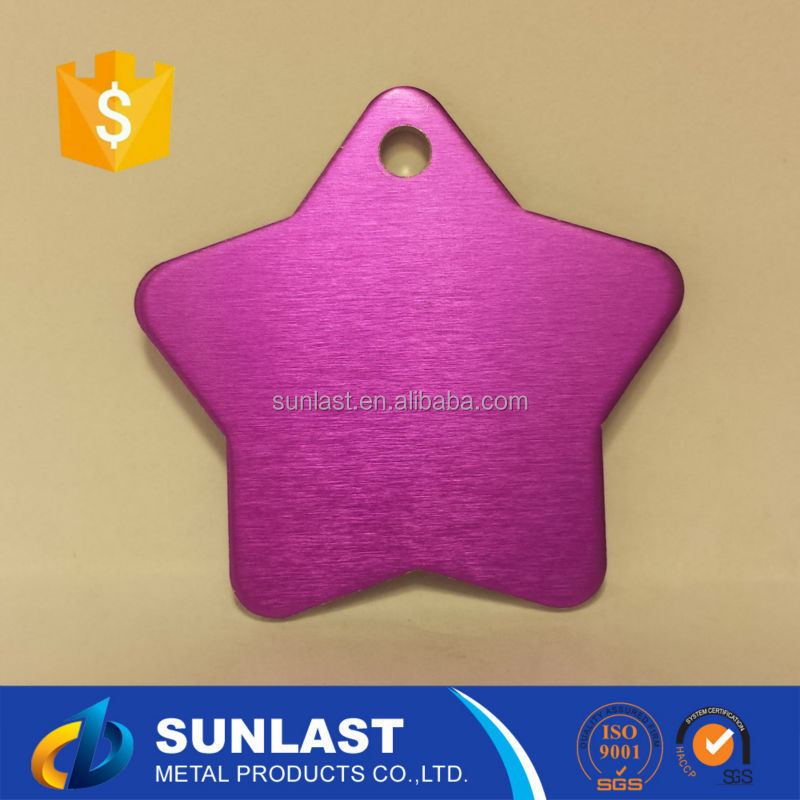 Sunlast name tag/video name tag/dog sex eu video tag adilia XOEM1714