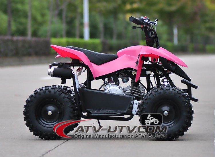 cheap 200cc 110cc 125cc 4x4 atv quad bike prices