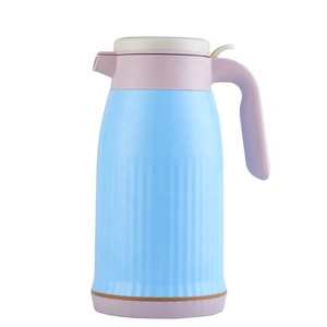 Wholesale Eagle Stainless Steel Vacuum Flask /small Thermos Bottle for Kids